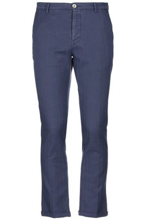 PENCE Men Trousers - BOTTOMWEAR - Trousers