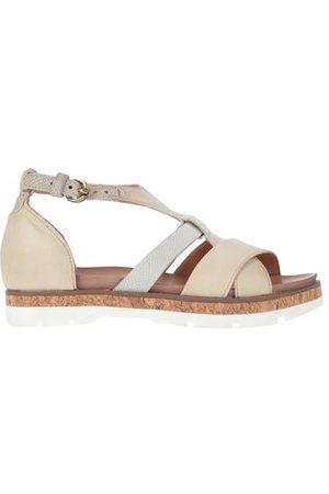 MJUS Women Sandals - FOOTWEAR - Sandals