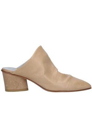 lilimill FOOTWEAR - Mules & Clogs