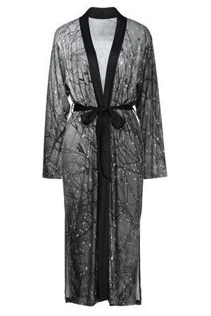 Calida Women Bathrobes - UNDERWEAR & SLEEPWEAR - Dressing gowns & bathrobes
