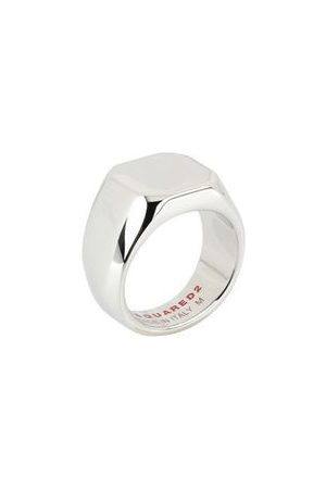 DSQUARED2 Men Rings - JEWELLERY and WATCHES - Rings