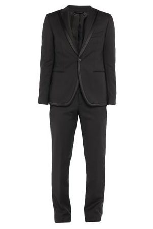 RICHMOND X SUITS and CO-ORDS - Suits