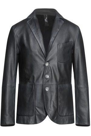 VINTAGE DE LUXE SUITS and CO-ORDS - Suit jackets