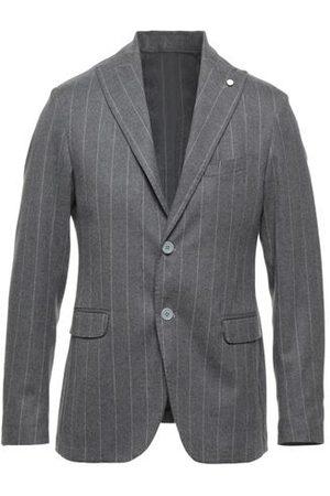 BESILENT Men Blazers - SUITS and CO-ORDS - Suit jackets