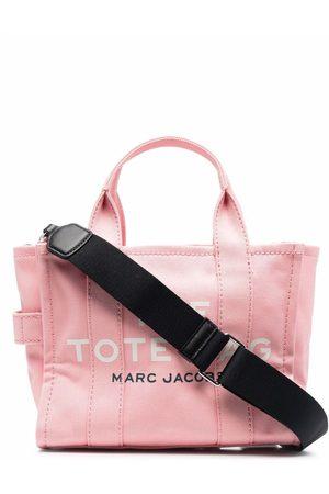 Marc Jacobs X Peanuts mini The Tote Bag