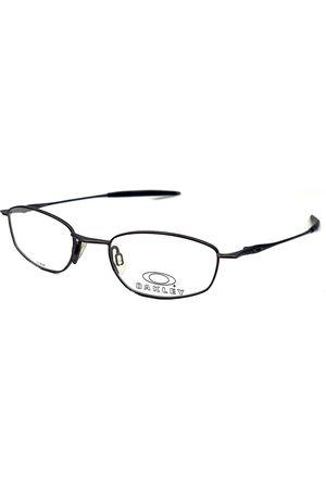 Oakley Women Sunglasses - Ophth. Thread 2.0 Frm