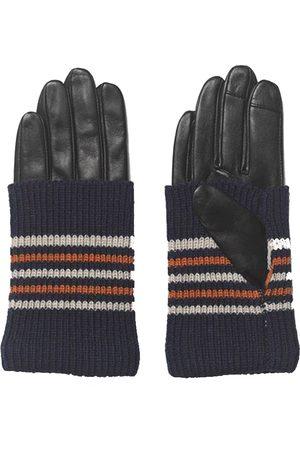 Becksondergaard Beck Sondergaard Wapi Gloves
