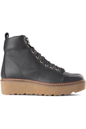 Shoe the Bear Bex Boot