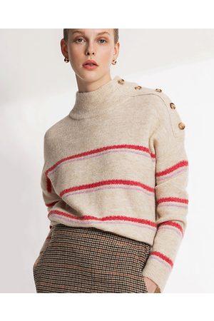 Suncoo Pravi Knitted Jumper