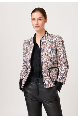 Dea Kudibal Rosy (CO) Quilted Jacket