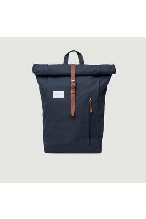 Sandqvist Dante Backpack Navy