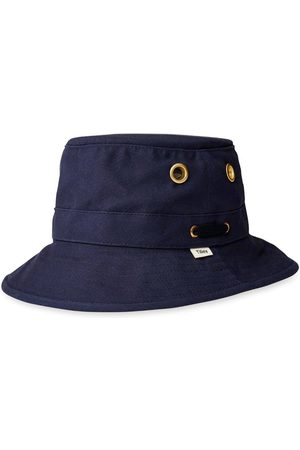 Tilley and Grace Men Hats - Tilley The Iconic Hat Navy