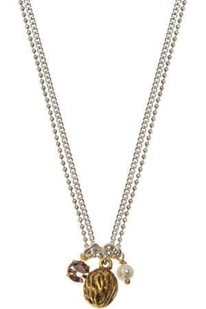Hultquist Necklace 04924 BI Necklace