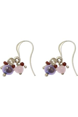 HULTQUIST Earring 04910 S