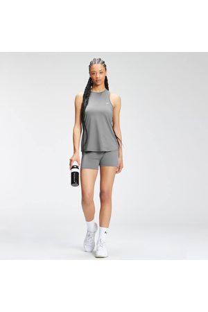 MP Women Sports Shorts - Women's Repeat Training Booty Shorts