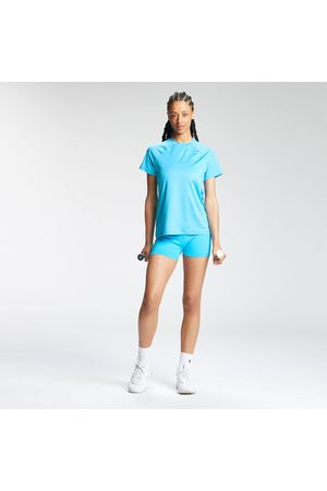 MP Women's Repeat Training Booty Shorts