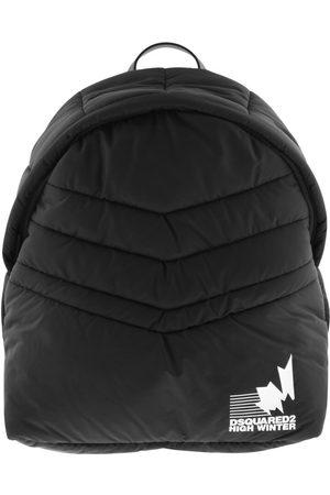 DSQUARED2 Men Purses & Wallets - High Winter Backpack