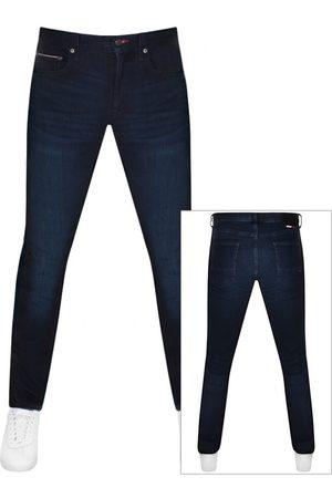 Tommy Hilfiger Bleeker Slim Fit Jeans