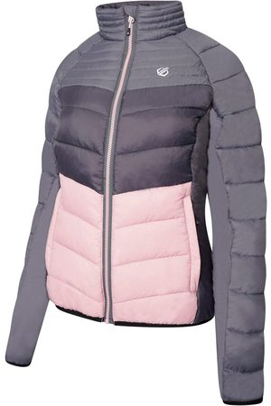 Dare 2b Laura Whitmore Preact Quilted Jacket