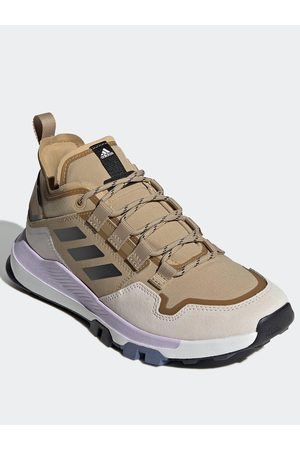 Adidas Terrex Hikster Low Hiking Shoes