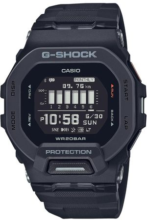 G-Shock Casio G-Shock Smart Mens Watch