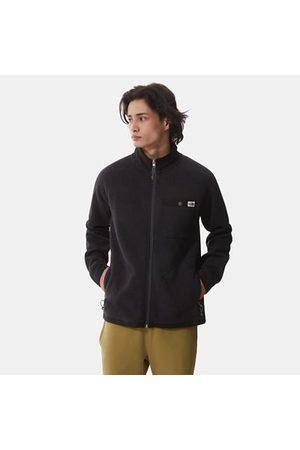 The North Face Men's Gordon Lyons Fleece Jacket