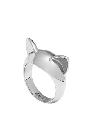 FURLA Women Rings - JEWELLERY and WATCHES - Rings