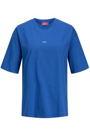 JACK & JONES Jxandrea Loose T-shirt