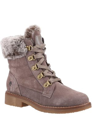 Hush Puppies Florence Boot