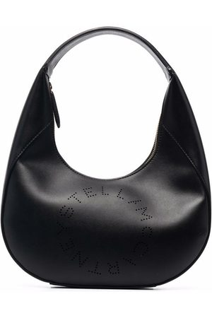 Stella McCartney Women Handbags - Small top-handle bag