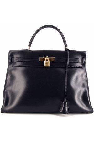Hermès Women Shopper & Tote Bags - 1989 pre-owned Kelly 35 tote bag