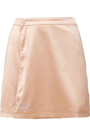 adidas Wrap Skirt