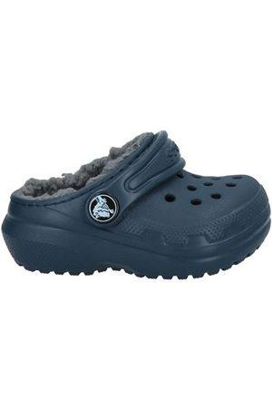CROCS Baby Sandals - FOOTWEAR - Sandals
