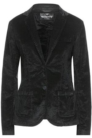 MASON'S Women Blazers - SUITS and CO-ORDS - Suit jackets