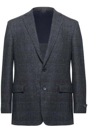 BROOKS BROTHERS Men Blazers - SUITS and CO-ORDS - Suit jackets