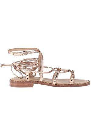 ASH Women Sandals - FOOTWEAR - Sandals