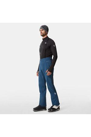 The North Face Men's FUTURELIGHT™ Trousers