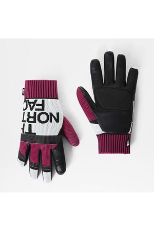 The North Face Il Solo XLT Gloves