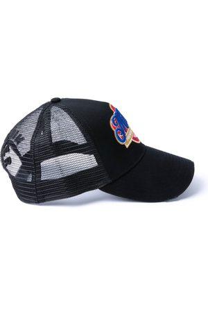 Own Brand Men Hats - Milliner Lite Patch Trucker