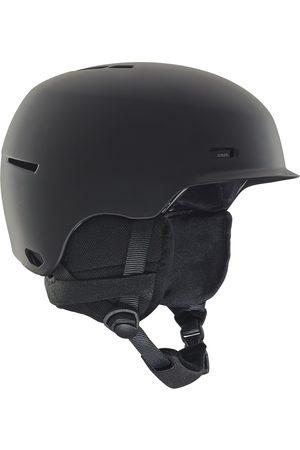Anon Highwire s Ski Helmet - Eu