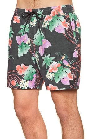 Rip Curl Men Swim Shorts - Beach Party Volley s Swim Shorts