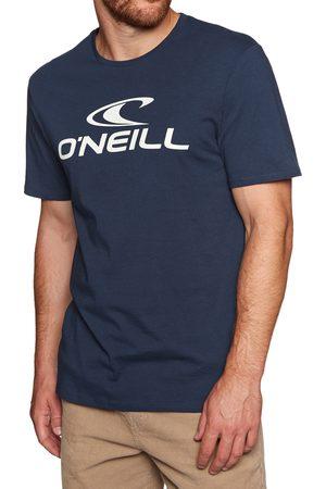 O'Neill Brand s Short Sleeve T-Shirt - Ink
