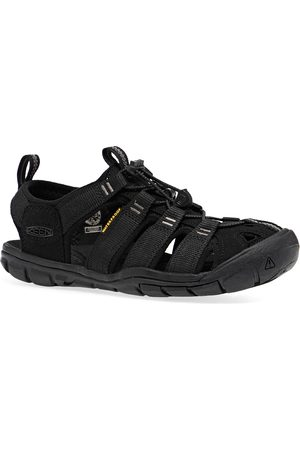 Keen Clearwater CNX s Sandals