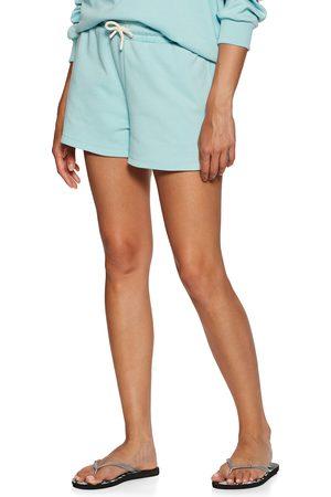O'Neill Jean Jullien Indian Ocean s Shorts - Iced Aqua