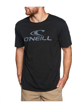 O'Neill Brand s Short Sleeve T-Shirt - Out w