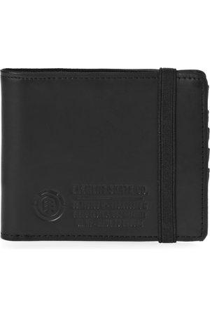 Element Endure s Wallet