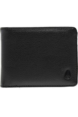 Nixon Pass Vegan Leather s Wallet