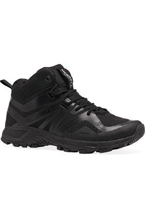 Merrell MQM Flex 2 Mid GTX s Walking Boots