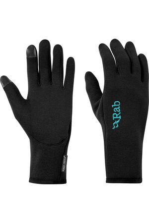 Rab Power Stretch Contact s Gloves