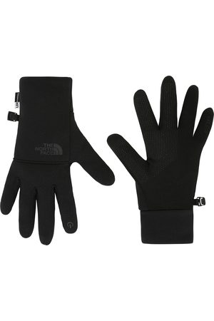 The North Face North Face Etip Recycled s Gloves - TNF